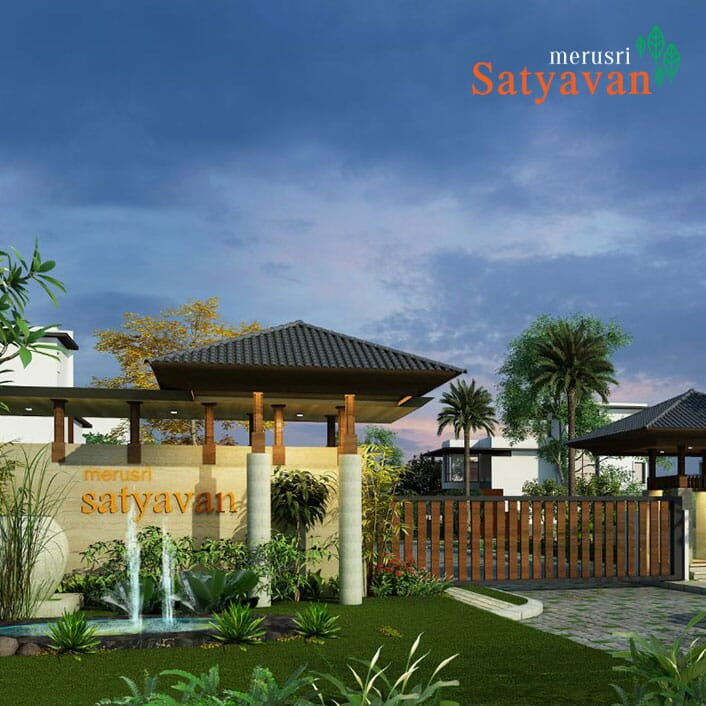 merusri-satyavan-villa-for-sale