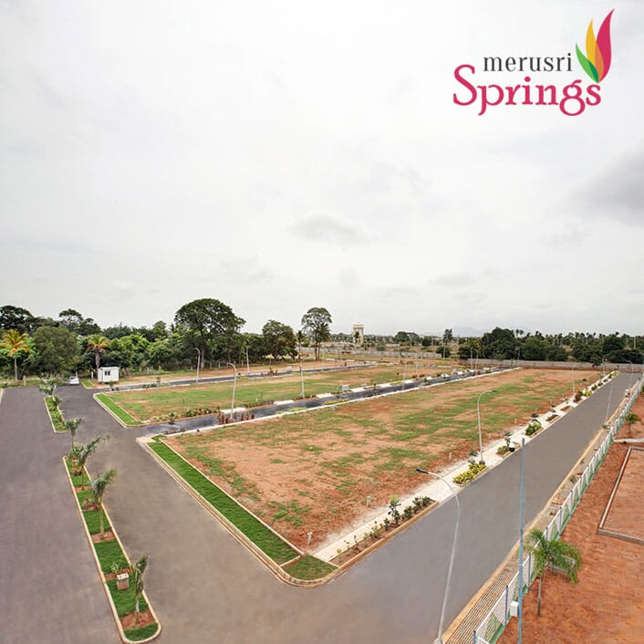 merusri-springs-plot-for-sale